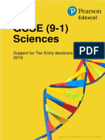 Pearson_Edexcel_GCSE_Sciences_Support_for_tier_entry_decisions.pdf