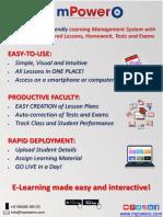 mPowerO-Brochure-Short-min