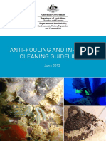 Aus-NZ-Antifouling-guidelines-june-2013