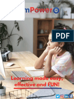 mPowerO-Brochure-Long-min
