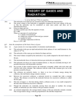 9. KINETIC THEORY OF GASES AND RADIATION.pdf