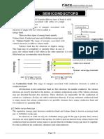 19.Semi conductors..pdf