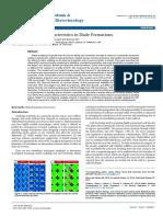 matrix-acidizing-characteristics-in-shale-formations-2157-7463.1000194