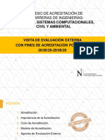 Estudiantes_ResumenAutoestudio-Ing. Civil_VF.pdf