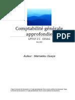 Comptaappro2010LPTCF2.pdf