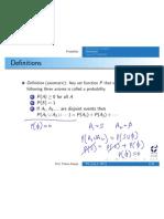 lec2F_part1.pdf