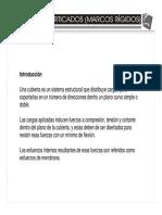 10 CUBIERTAS [Modo de compatibilidad].pdf