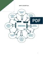 Administracion_de_pequenas_empresas-convertido.docx
