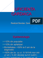 _insuficienta-cardiaca