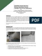 2006_paper_inletseal.pdf