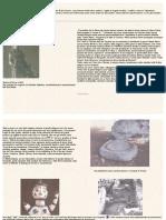 Una Dea nella Grecia micenea [Storia Religione Matriarcato].pdf