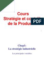 Chap1_strategie industrielle (1)