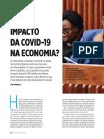 Revista_Exame_MZ_As_medidas_do_Governo_PDR