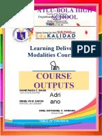 LDM2 FINAL OUTPUT - IAN ADRIANO.docx