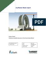 Maximum_possible_diameter_of_the_Great_Dubai_Wheel_-_Appendices