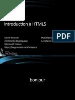 smackslidecom-introduction-a--5f76e5ba1acff.pptx