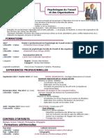 CV Ferry Sandza.pdf
