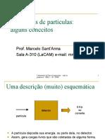Lab4_aula6_2009_1 (1)