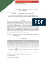 eqe.2575.pdf