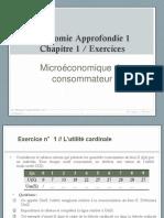 Diapo-Micro-Conso-2013-2014-CR.pdf