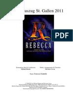 Rebecca.pdf