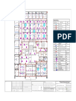 REV01 CEILING ELECTRICAL-Model.pdf