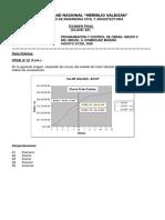 EF-Parte Práctica (2)
