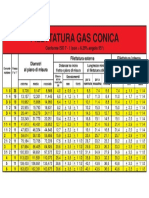 Filettatura_Gas_Conica