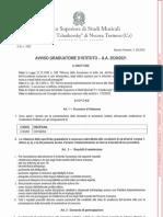 Bando_Graduatoria_Istituto_CODI_02_CHITARRA_A_A_2020_21_s (2).pdf