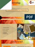 fabricstudies-141018141538-conversion-gate01 (1).pdf
