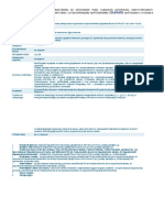 правила оформения научной статьи 321В.docx
