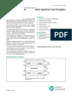 MAX98400A-MAX98400B.pdf