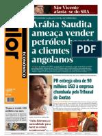 VALOR_ECONOMICO_225.pdf