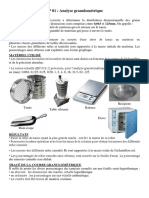 TP 2LGC_LTP.pdf