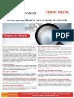 ABC empreendedor Angola