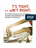 Tight-it-Aint-Right-v4