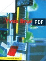 Yves Brunier_landscape architect paysagiste
