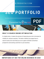 SEO Portfolio By Prodigitaly.pdf
