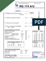 RG174AU.pdf