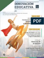 revista_ie_numero_1.pdf
