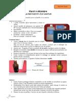 09.12-Fabrication-parfum-ados