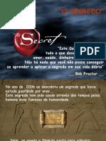 O_segredo_Com_tema_The_Secret