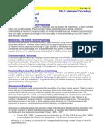 TP Evolution of Psychology.pdf