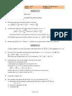 rci-2016-maths-series-c