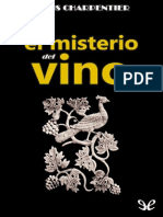 El misterio del vino.pdf