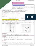 nombres-complexes-1-resume-de-cours-1