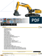 3. Hydraulique de travail 966-976.pdf