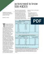 Concrete Construction Article PDF_ What Contractors Need to Know About ACI 530_ASCE 5.pdf