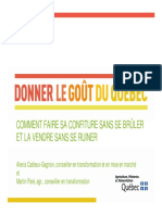 PresentationAlexisCadieux-GagnonMartinPare