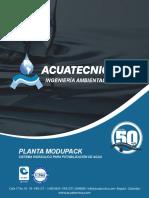 modupack-acuatecnica-1